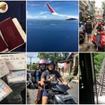Trys mėnesiai Azijoje: kainos, skaičiai ir kiti įspūdžiai iš kelionės