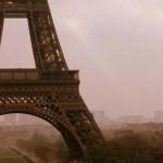 Vienos dienos Paryžiuje negana