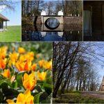 Laisvalaikis Lietuvoje: Radviliškio rajono keliais