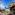 Nantes medinis dramblys