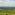 Anglijos miestai: smilkalais kvepiantis Glastonberis